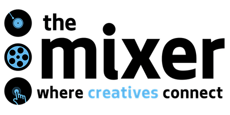 The Mixer: Strategic Business Planning for Creatives tickets