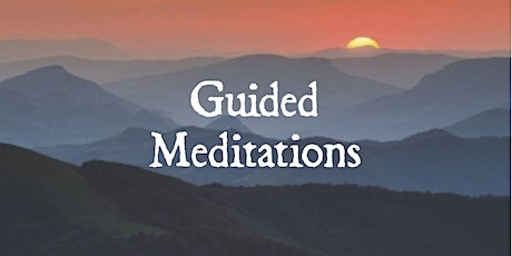 Mindfulness Meditation Relaxation tickets
