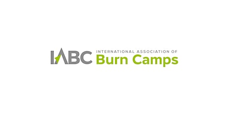 IABC February Member Discussion tickets