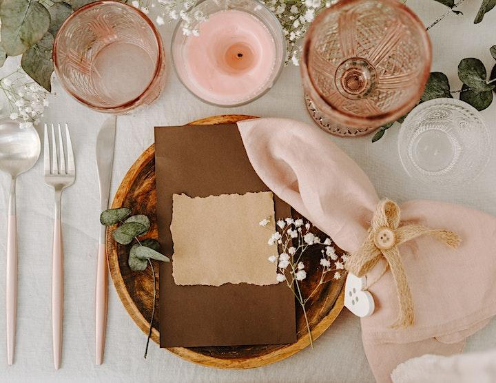 Luxurious Bridal & Quince Showcase image