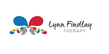 Working with care experienced adults and young people - Lynn Findlay tickets
