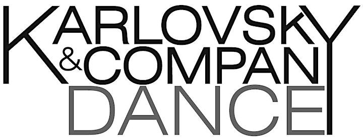 INTERWOVEN - Karlovsky & Company Dance image