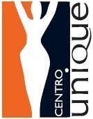 CENTRO UNIQUE logo