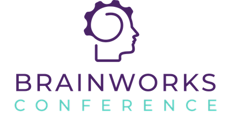 2021 Virtual BrainWorks Conference tickets