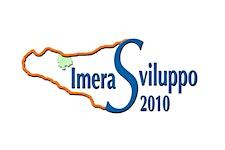 Imera Sviluppo 2010 SCARL logo