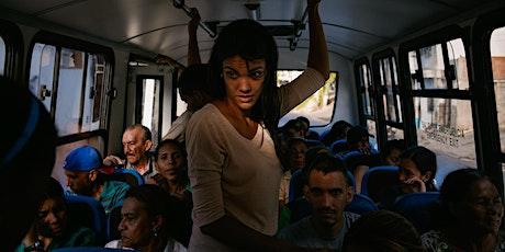 Documentary vs Street Photography with José Sarmento Matos    Webinar tickets