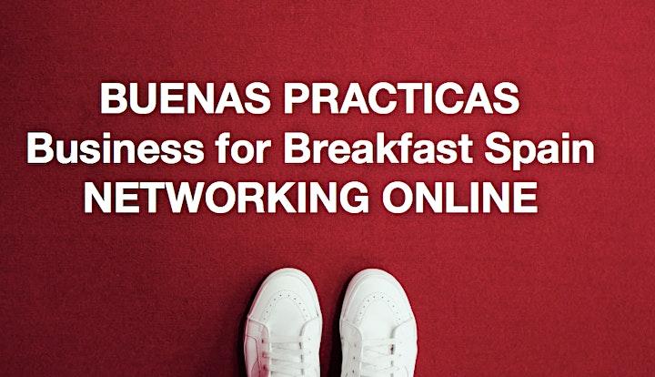 Business for Breakfast Barcelona III image