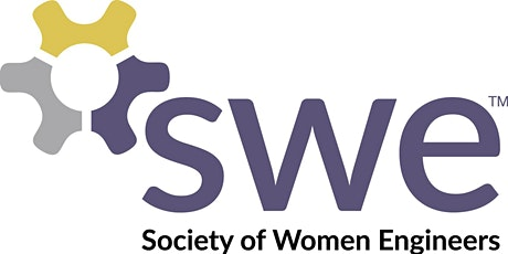 SWE E-Week Luncheon tickets