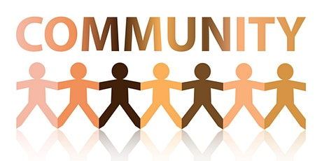 What is Asset Based Community Development?:Torbay's Community Builders tickets