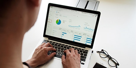 Microsoft 2019 Excel Advanced (8 weeks online class) tickets
