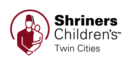 Shriners Children's Twin Cities 2021 Hospital Representative Day tickets
