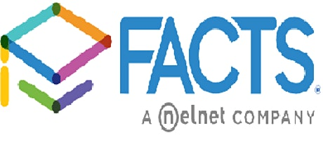 RCAB and FACTS Enrollment Management Webinar II Afternoon Session tickets