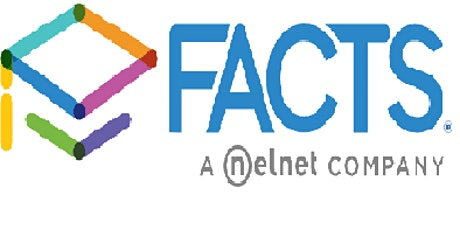 RCAB and FACTS Enrollment Management Webinar II Morning Session tickets