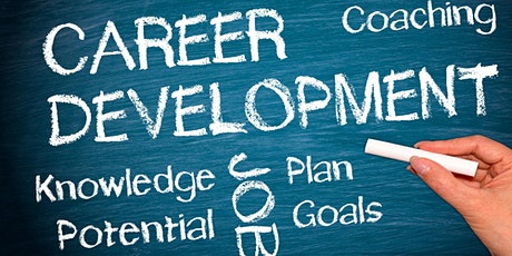 Satisfied With Your Career? Tools For Change tickets
