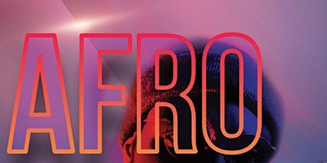 AFRO CARIBBEAN FRIDAY NIGHT LIVE  @Queens Lounge tickets