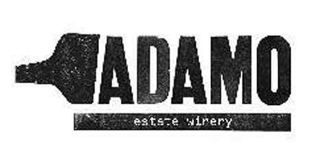 London Uncorked's 'Virtual' Tasting with  Adamo Estate Winery tickets