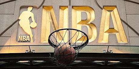 LIVE@!!..Chicago Bulls v Charlotte Hornets Live ON NBA 2021 tickets