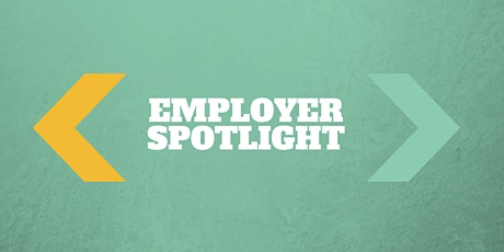 Employer Spotlight- PCSI (Blue Ridge Lodge) tickets