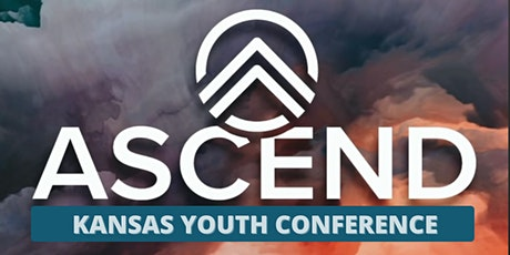 Kansas Youth Conference tickets
