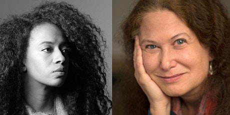 A Reading with Jane Hirshfield & Rachel Eliza Griffiths tickets