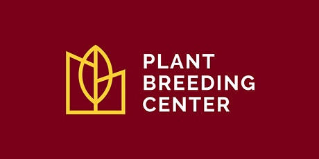 Summer Institute in Plant Breeding tickets