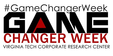 Game Changer Week tickets
