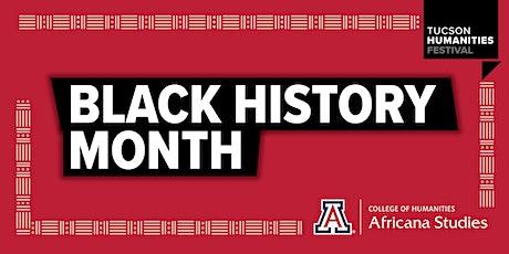 Black History Month Kick-off Lecture: Jelani Cobb tickets