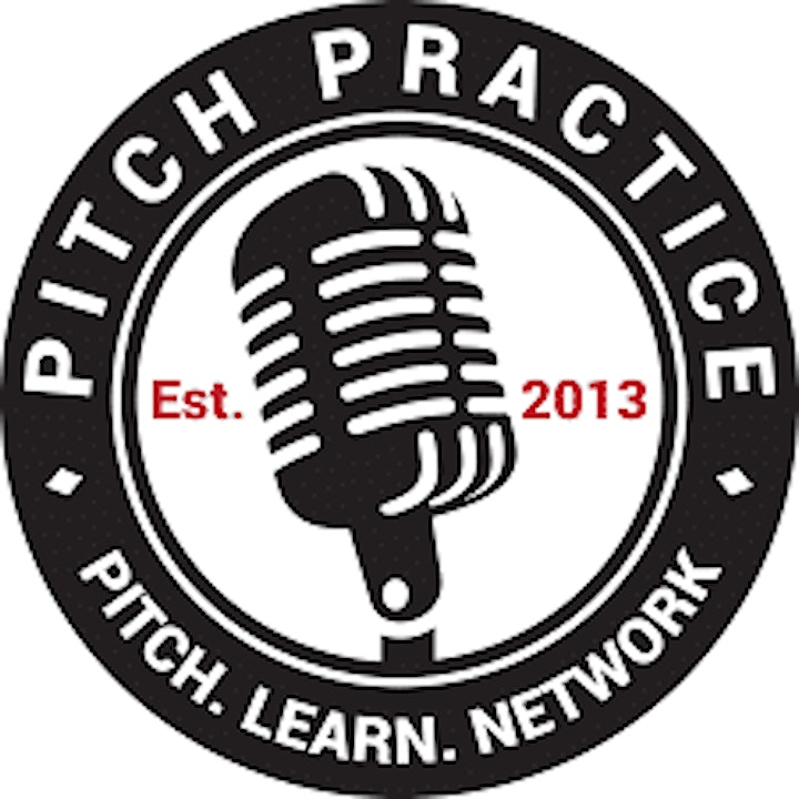 Pitch Practice image