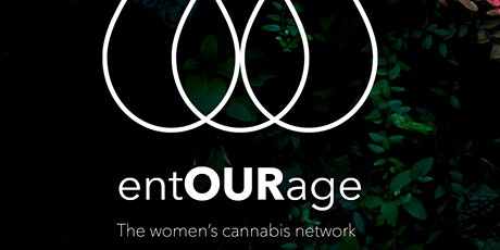 entOURage Network: Digital marketing 101: how to get a CBD brand out there tickets