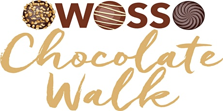 Downtown Owosso Chocolate Walk 2021 tickets