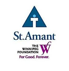 Volunteer Services logo
