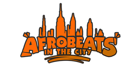 Afrobeats In The City || Roses #RedAndBlackAffair tickets