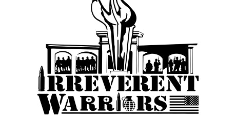 Irreverent Warriors Silkies Hike- Des Moines, IA tickets