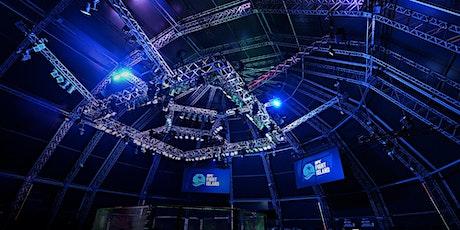 StREAMS@>! r.E.d.d.i.t- UFC 257 LIVE ON 23 Jan 2021 tickets