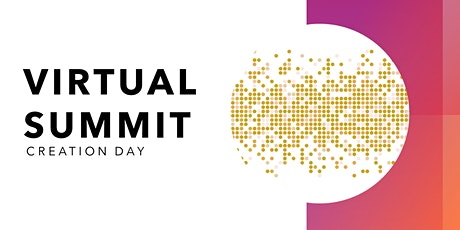 Summit Creation 1/2 Day Workshop - Hosting Web Summits for Lead Generation tickets