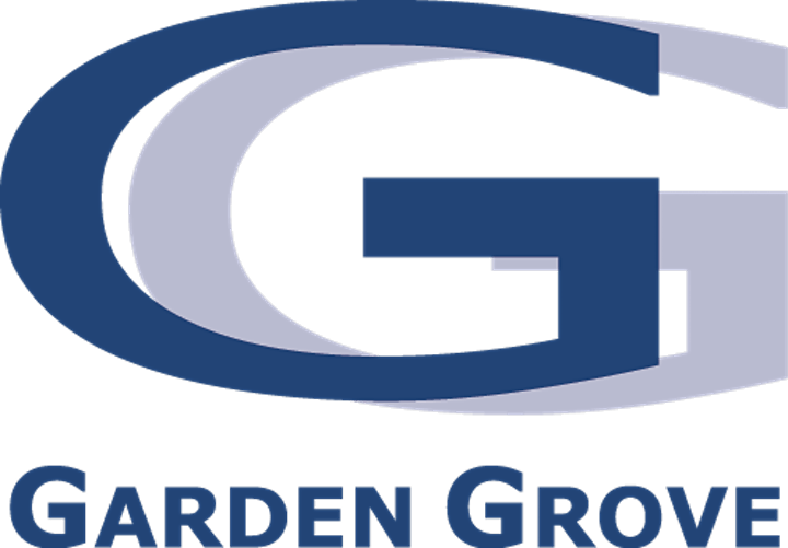 Homelessness 101 Class hosted by the City of Garden Grove image