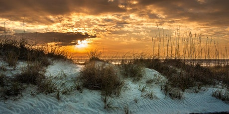 Tybee Island - Sunsets to Sunrise Photography Workshop tickets