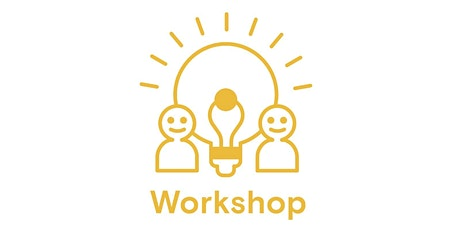 Diverse Multi Disciplinary Teams to Solve Problems (workshop) tickets