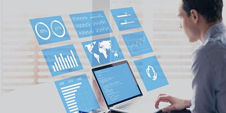 HR Metrics and Analytics 2021 - Update on Strategic Planning, Application A tickets