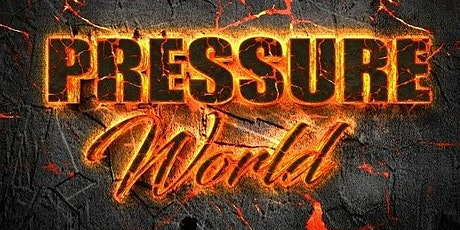 Pressure World Car Show/Grudge Racing Event tickets