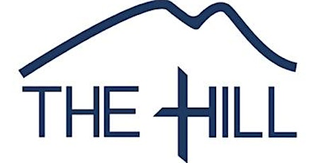 The Hill - Outdoor Church, January 30 tickets