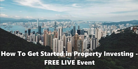 His Exact Successful Blueprint Revealed in This Coming Event - FREE tickets