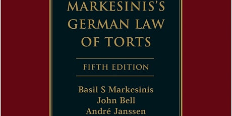 Comparative Torts - Liability for ecological harm tickets