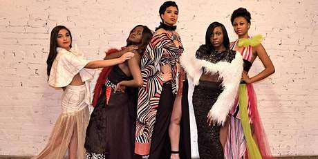 MS Style: A Fashion Show to benefit the MS Society of  Atlanta tickets