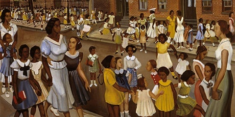 Black History and Art: The Revolutionary Use of Art and Poetry tickets