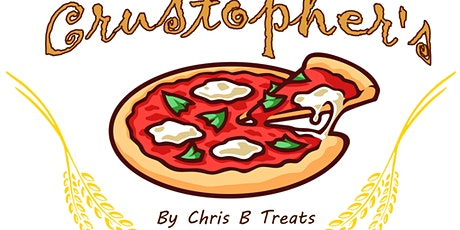 Crustopher's Community Pizza Day tickets
