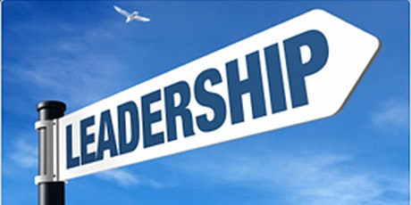Leadership Development Training Course - 2 days tickets