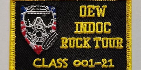 OEW 001-21 Shenandoah Ruck Tour tickets