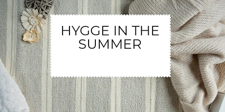 Hygge Chats by the Fireplace:Deep,Intelligent Chats with people worldwide! tickets