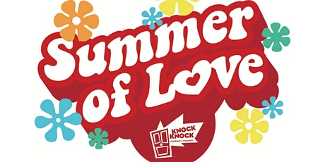 Auckland Professionals Summer of Love - Special Singles event tickets